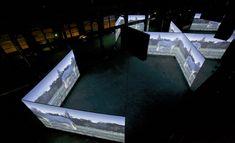 Artist Doug Aitken's 'Altered Earth' exhibition in Arles, France   Art   Wallpaper* Magazine: design, interiors, architecture, fashion, art