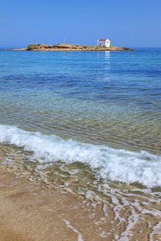 Malia beach Newcastle, Old Town, Seaside, Cities, Greece, Studios, Scenery, Europe, Memories