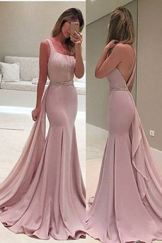 Handmade+item Materials:+Chiffon,Satins Made+to+order Color:Refer+to+image  Processing+time:15-25+business+days Delivery+date:5-10+business+days  Dress+code:E6261A  Fabric:Chiffon,satins Embellishment:Sequins Straps:+With+Strap Sleeves:+Sleevless Silhouette:A-line Neckline:Refer+to...
