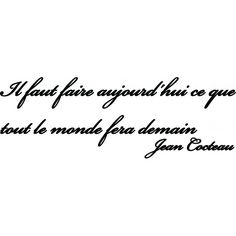 jean cocteau - Google 搜尋