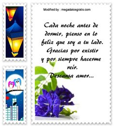 mensajes bonitos de buenas noches para mi amor,descargar frases bonitas de buenas noches para mi amor: http://www.megadatosgratis.com/textos-de-buenas-noches-para-mi-novio/