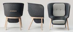 Benjamin-Hubert-pod-stoel-3