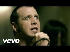 Mudvayne - Happy ? Offical Video HQ - YouTube