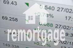 The 5 Most Useful Benefits of a Home Remortgage. Las Vegas Real Estate. Browse by Size, Price, Location and Map. Browse the Entire Database Now. 1-800-805-8354 Ballen.