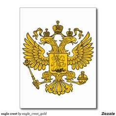palacio Catherine russia - Pesquisa Google