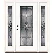 42 Interior Doors Ideas Doors Interior Doors Interior