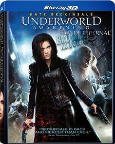 Underworld Awakening 2012 Dual Audio Hindi Dubbed BRRip 720p 700mb   700MB Hindi Dubbed Movies Collection