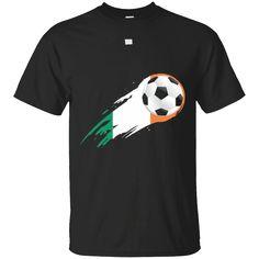 Hi everybody!   Irish Flag Soccer Ball Brush Stroke Ireland Soccer T-Shirt   https://zzztee.com/product/irish-flag-soccer-ball-brush-stroke-ireland-soccer-t-shirt/  #IrishFlagSoccerBallBrushStrokeIrelandSoccerTShirt  #IrishSoccer #FlagStrokeIrelandShirt #SoccerBallShirt #BallStrokeT #Brush