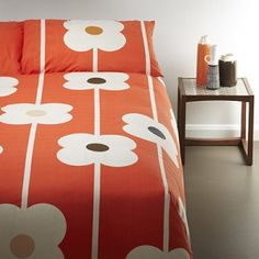 Orla Kiely Bedding 40% Off