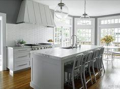 cosina cocinas idea cocinas grises cocinas modernas soar cocinas cocinas de estilo cocinas asombrosas diseo de la cocina cocinas