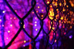 neon colors | Tumblr
