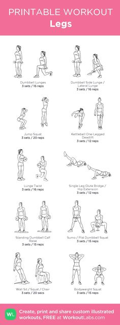 Legs+–my+custom+workout+created+at+WorkoutLabs.com…