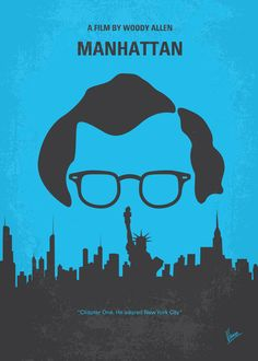 LOVE! the minimal movie poster trend. Started out of curiosity, soon became an addiction. Result: my gallery is now featuring up to 150 titles! Take a look and find your favorite movie. Have fun. M...
