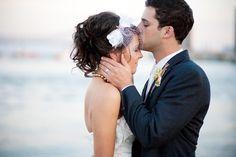 Weddings » Atlanta Wedding Photographer Lauren Wright