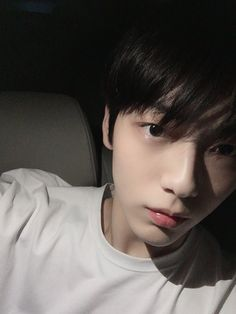 """""""This is Soobin! It's Thursday but there's no ONEDREAM_TXT ㅜㅜㅜ it's a shame and I am sad. It is still early but sleep well to everyone in advance~"""" Rapper, The Dream, Boyfriend Material, K Idols, Kpop Groups, My Boyfriend, Boy Bands, Wattpad, Hip Hop"""