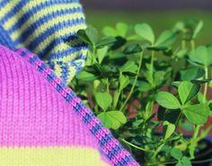 Irish Design, Love K, Global Design, Baby Gifts, Branding Design, Design Inspiration, Moon, Happy, Instagram Posts