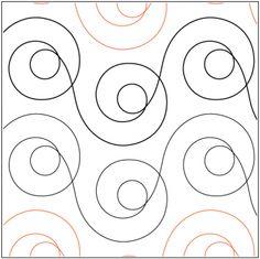 40 Best Judy Niemeyer Mariner's Compass images in 2012
