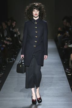 Marc by Marc Jacobs RTW Fall 2013 -