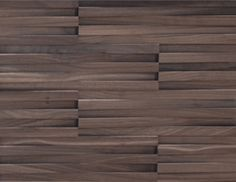 Lancko Wall Systems -  Baufort Collection - River