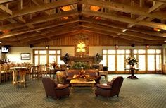 Charmant Interior Photos Of Pole Barn Living | Pole+barn+house+interior+pictures