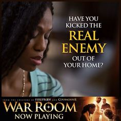War Room Quotes 6 Twitter  Christian Moviesmusic And Videos  Pinterest  Twitter .