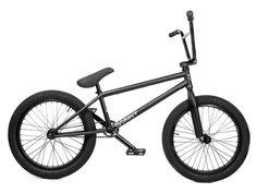 """Flybikes """"Proton"""" 2015 BMX Bike"""
