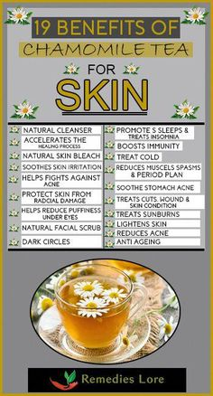 Calendula Benefits & Uses for Skin, Insect Bites, Anti-Cancer & More - Sidentic Chamomile Tea Benefits, Calendula Benefits, Lemon Benefits, Matcha Benefits, Coconut Health Benefits, Benefits Of Tea, Natural Cures, Natural Skin, Natural Beauty