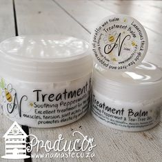 Essential Oil Wax Treatment to replace hot wax dip treatment and has incredible glide ability for extended massage sessions. Cooling in summer and warming in winter, dinvine skin treat - * * Tea Tree, Namaste, Best Sellers, Peppermint, Dip, The Balm, Massage, Essential Oils, Salsa