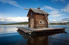 Sommerfestivals in Schweden: Klein, aber fein
