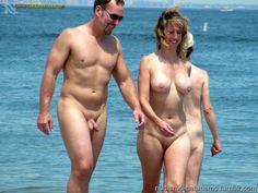naturismo nudismo