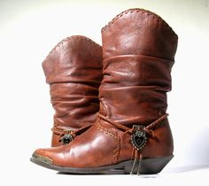 4b4f04a28f1 45 Best Vintage Western Cowboy Boots images in 2019 | Cowboy boots ...