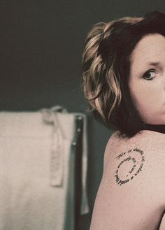 I like the swirl tattoo-inspirations