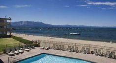 Tahoe Lakeshore Lodge & Spa - 3 Star #Lodges - $130 - #Hotels #UnitedStatesofAmerica #SouthLakeTahoe http://www.justigo.me.uk/hotels/united-states-of-america/south-lake-tahoe/south-lake-tahoe-930-bai-bijou-road_92895.html