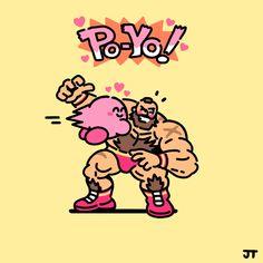 Cuphead Game, Game Art, Totoro, Batman Wallpaper, Cartoon Crossovers, Iphone Icon, Cute Icons, Digimon, Me Me Me Anime
