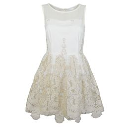 http://www.signific.pl/sukienka-koktajlowa-zdobiona-ecru-id-1230.html