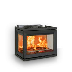 Check out Jotul products range: Small wood burning stove and gas stove, but also our wood and propane fireplace inserts to warm your hearth and home. Find a Jøtul dealer. Wood, Norwegian Wood, Wood Fireplace, Stove, Propane Fireplace, Hearth And Home, Fireplace, Wood Stove, Fireplace Inserts