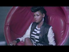▶ Janelle Monáe - PrimeTime ft. Miguel [Official Video] - YouTube