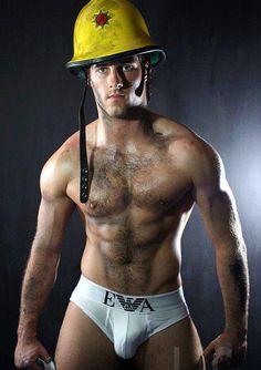 Bryan martin gay