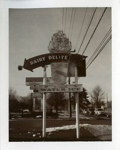 1000  images about Growing up Levittown on Pinterest