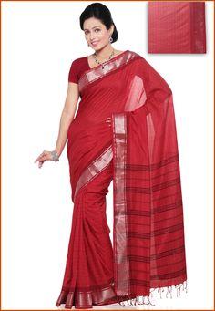 Fat backside bengali women for dating