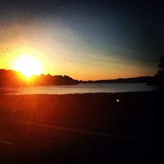 & horwich bus sunset - Google Search | Places | Pinterest azcodes.com