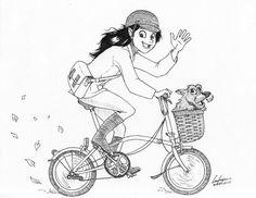 40 best brompton ideas images brompton folding bicycle bicycle  brompton on tumblr