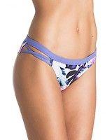 Womens Seven Seas Bikini Top by Roxy Online | THE ICONIC | Australia