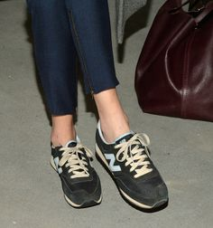 chung-alexa: Alexa's New Balance's The photo for everyone asking about Alexa's New Balance's!! X