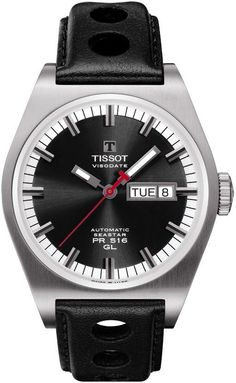 df885d4701d Tissot Male Casual Watch T0714301605100 Silver Analog Sale price.  454.95  Casual Watches