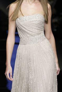 Elie Saab Haute Couture Spring 2007