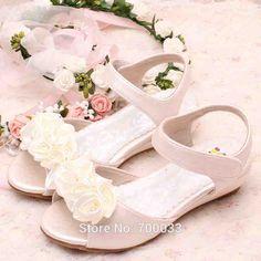 33 best flower girl shoes images on pinterest flower girl shoes off white flower girl shoes mightylinksfo