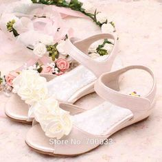 33 Best Flower Girl Shoes Images Flower Girl Shoes Girls Shoes