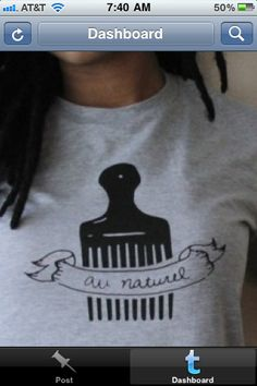 I want this tee...
