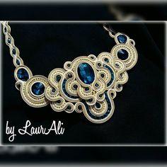 beautiful #acssesories #fashion #love #look #soutache #астана #collection #bylaurali #стиль #серьги #girl #кисти #ladycollection #women #style #jewelry #lady #аксесуары #sale #amazing #luxury #вналичии #праздник #мода